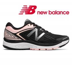 New Balance 860v8 Women