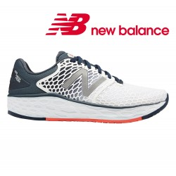 New Balance Vongo V3 Men