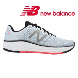 New Balance Vongo V3 Woman