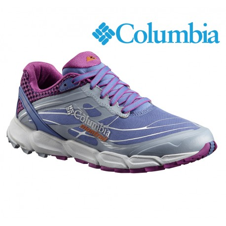 Columbia Caldorado III Women