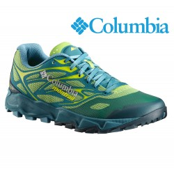 Columbia Trans Alps F.K.T. Men