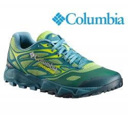 Columbia Trans Alps F.K.T. Trailsko Herre