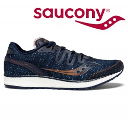 Saucony Freedom ISO LOTR Men