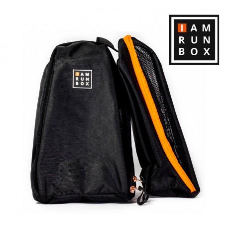 IAMRUNBOX Shoe Bag