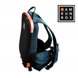 IAMRUNBOX Lite Backpack