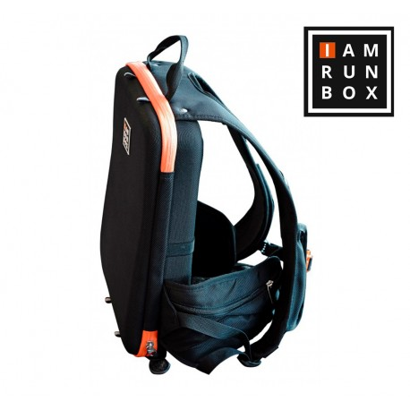 IAMRUNBOX Lite Backpack