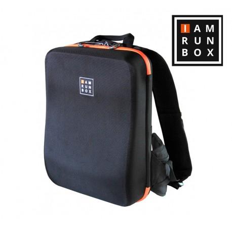 IAMRUNBOX Pro Backpack