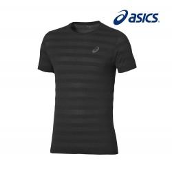 Asics fuzeX Seamless T-shirt
