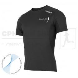 C3 T-shirt, Men | sort - Erhvervsnetværk for Frie Prak. Fysio