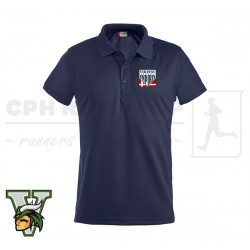 Clique ICE-T, Unisex - Amager Vikings Softball
