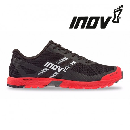 Inov8 Trailroc 270 Men