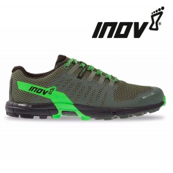 Inov8 Roclite 290 Men grey/green