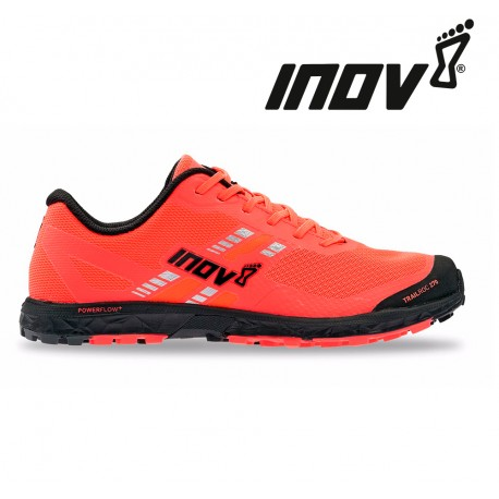 Inov8 Trailroc 270 Women