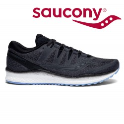Saucony Freedom ISO 2 Men