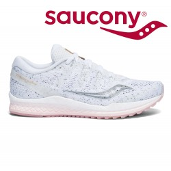 Saucony Freedom ISO 2 Woman