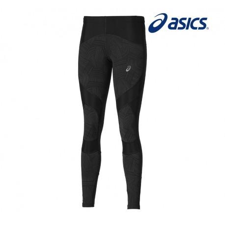 Asics LB Calf Tights
