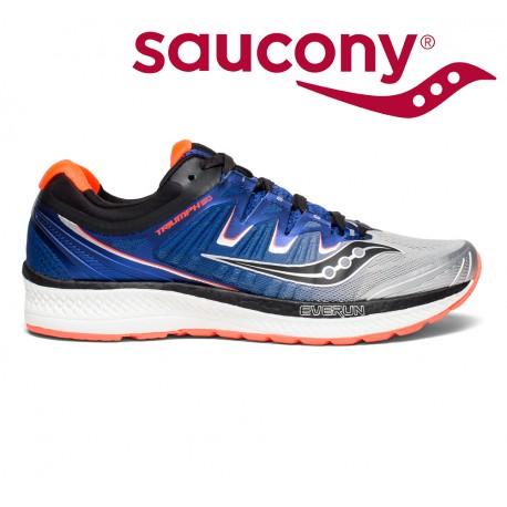 Saucony Triumph ISO 4 Men