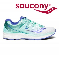 Saucony Triumph ISO 4 Woman