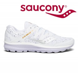 Saucony Guide ISO Woman