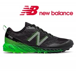 New Balance Summit Unknown Men