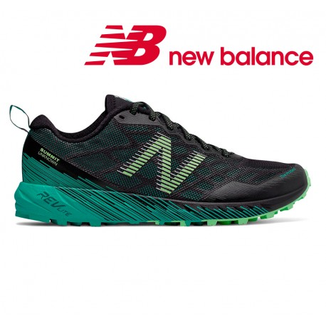 New Balance Summit Unknowm W.