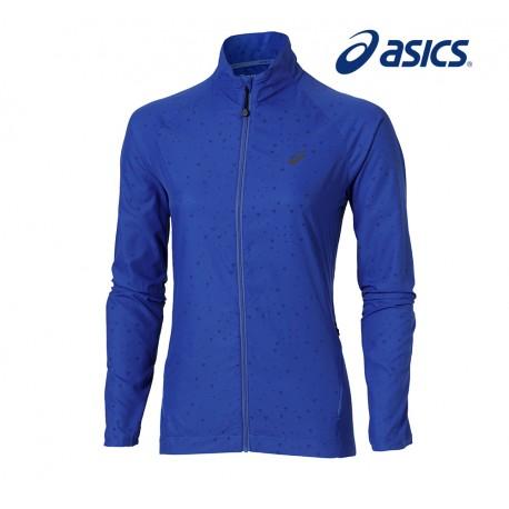 Asics Liteshow Jacket