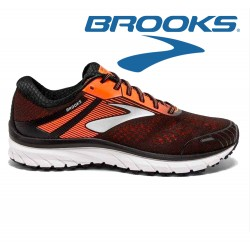 Brooks Adrenaline GTS 18 Men