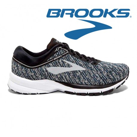 finest selection dcb3a e08d1 Brooks Launch 5 Women
