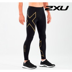 2XU MCS Run Comp Tights M.