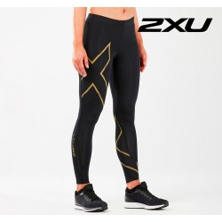 2XU MCS Run Comp Tights W.
