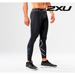 2XU Accelerate Comp Tights Men
