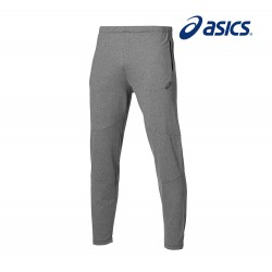 Asics Thermopolis Pants