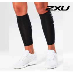 2XU Comp Calf Guard Unisex