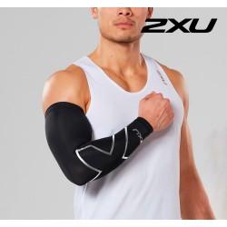 2XU Comp Arm Guard Unisex (Single)