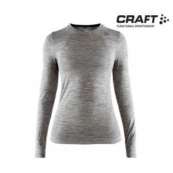 Craft Core Fuseknit RN Longsleeve Women