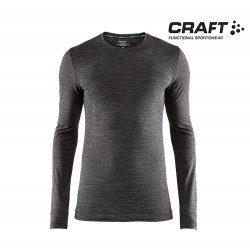 Craft Core Fuseknit RN Longsleeve Men
